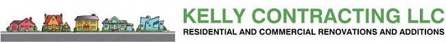 Kelly Contracting: Residential & Commercial Renovations & Additions